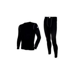Комплект термобелья для мужчин - футболка + рейтузы